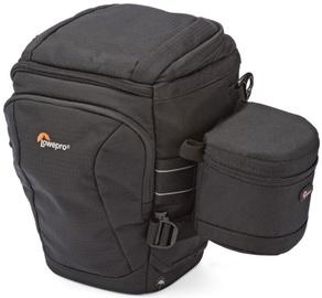 Lowepro Toploader Pro 70 AW II Black