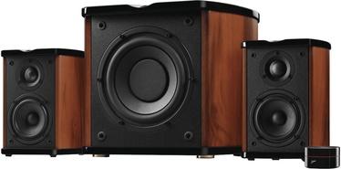 Swans Speakers M50W 2.1
