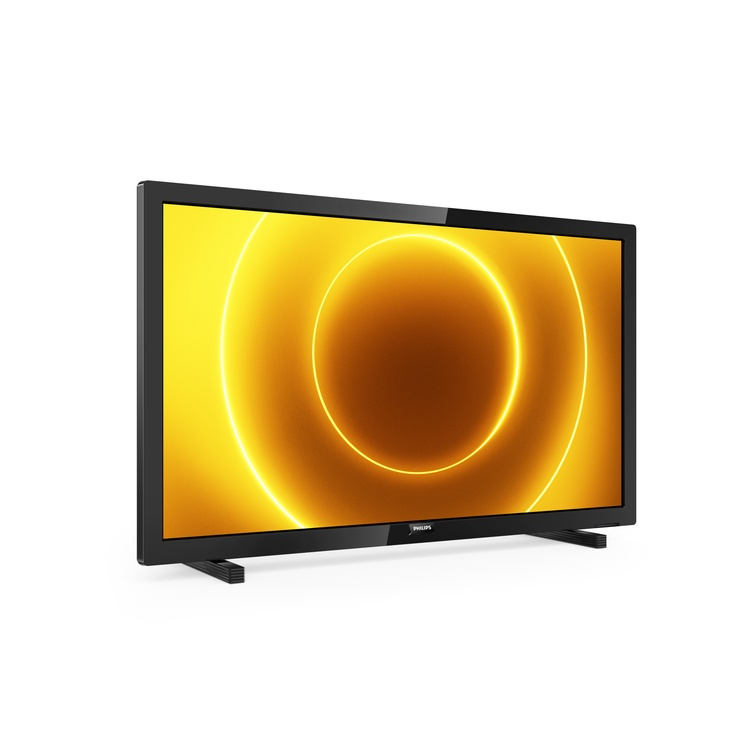 Televizorius Philips 24PFS5505/12