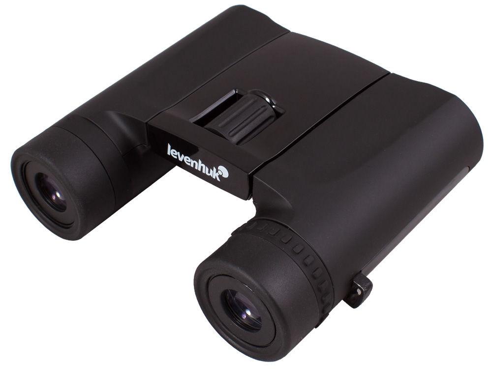 Vitality-Store 2X Bio-Microscope Barlow Lens Mounted Biological Microscope Eyepiece Adapter Size 23.2mm