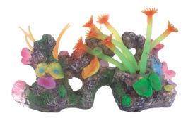 Boyu Aquarium Ornament RS-028