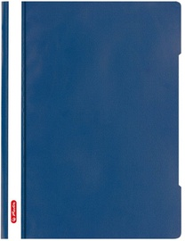 Herlitz Quality 11317153 Blue