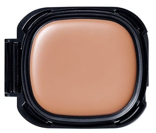 Shiseido Advanced Hydro Liquid Compact Foundation Refill SPF15 12g B40