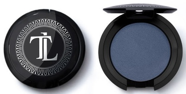 TLeClerc Wet & Dry Eyeshadow 2.7g 09