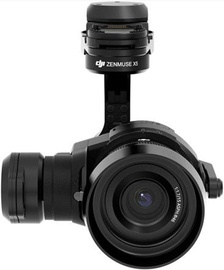 DJI Zenmuse X5S Aerial Camera