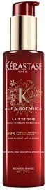 Kerastase Aura Botanica Lait de Soie Blow Dry Hair Milk 150ml