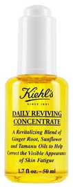 Sejas eļļa Kiehls Daily Reviving Concentrate, 50 ml
