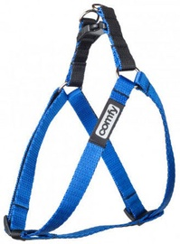Comfy Dog Harness Jake Duo Blue M