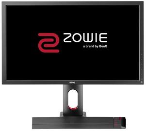 Monitorius BenQ ZOWIE XL2720