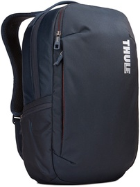 Thule Subterra Backpack 23l 15.6'' Blue