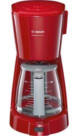 Bosch TKA3A034