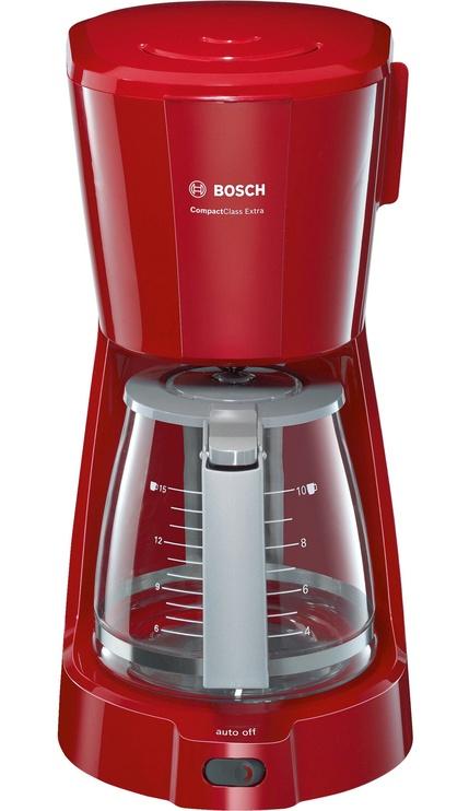 Kavos aparatas Bosch TKA3A034
