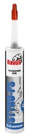 Putų polistireno klijai Ravus Styro-PS, 300 ml