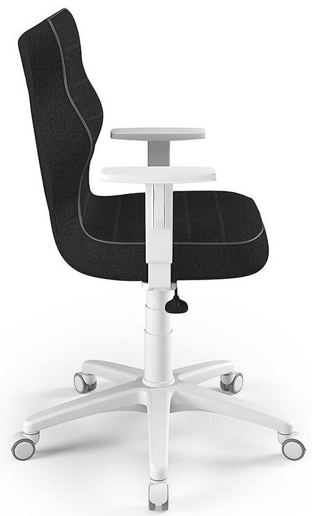 Офисный стул Entelo Office Chair Duo, антрацитовый