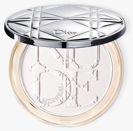 Christian Dior Diorskin Mineral Nude Matte Powder 7g 05