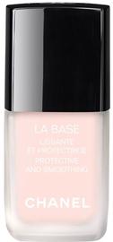 Chanel La Base Protective and Smoothing 13ml