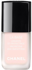 Chanel La Base Protective and Smoothing 13ml