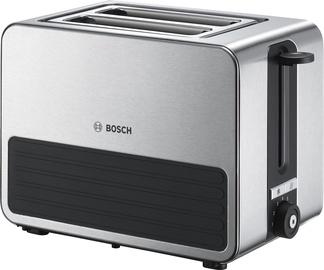 Skrudintuvas Bosch TAT7S25