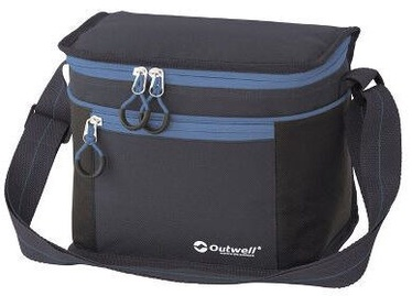 Aukstumsoma Outwell Petrel Small, 6 l