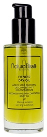 Natura Bisse Fitness Dry Oil 100ml