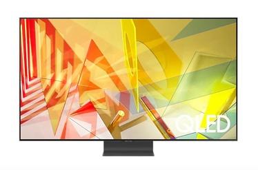 "Televiisor Samsung, QLED, 65 """