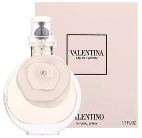Parfüümvesi Valentino Eau de Parfum EDP, 80 ml