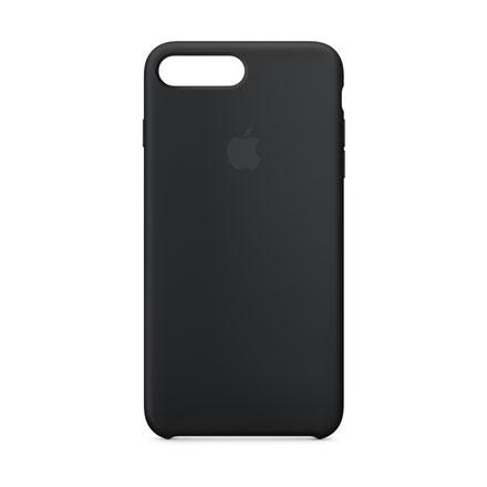Telefono nugarėlė telefonui Apple iPhone 8/7 Plus