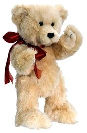 Keel Toys Signature Bear Edwin 30 cm