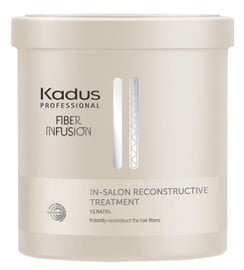 Kadus Professional Fiber Infusion Reconstructive Treatment 750ml