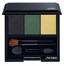 Shiseido Luminizing Satin Eye Color Trio 3g GR716