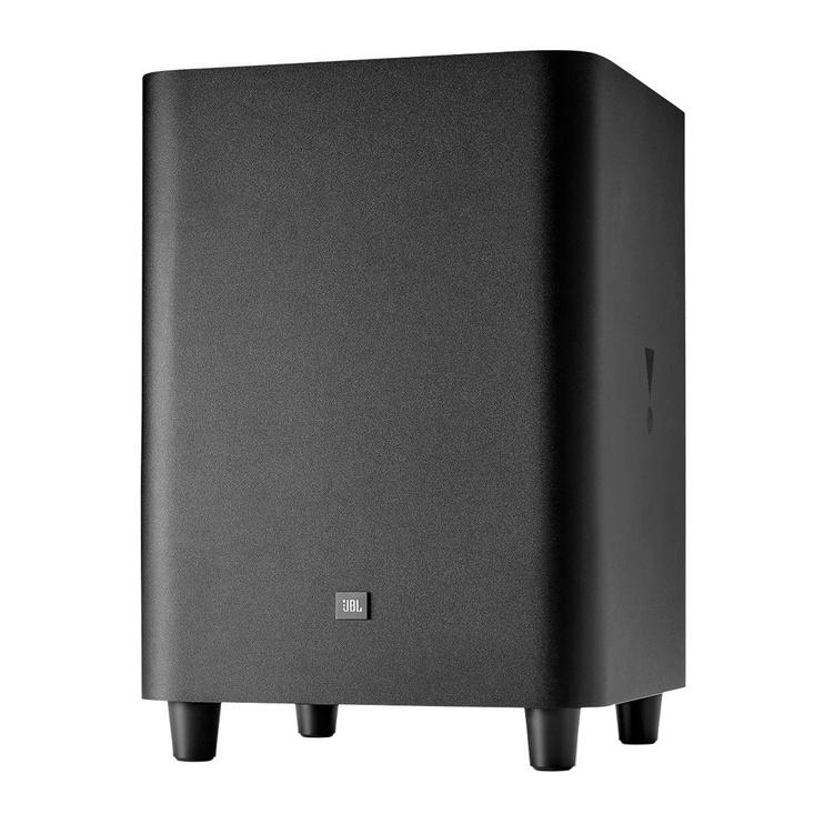 Garso sistema JBL Bar 3.1