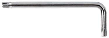 Proline Torx Key Long CrV T25