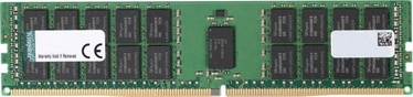 Kingston 16GB 2666MHz CL19 DDR4 KSM26RS4/16HAI
