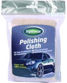 Triplewax Cleaning Cloth 100g