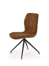 Стул для столовой Halmar K237 Brown