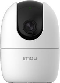 Imou Ranger 2 Camera White