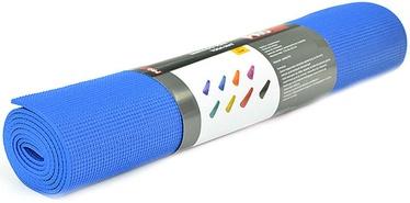 PROfit Slim Mat 173x61x0.5cm Navy Blue
