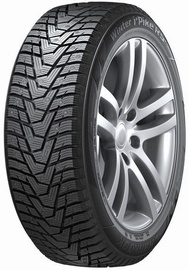 Hankook Winter I Pike RS2 W429 165 70 R14 85T XL With Studs