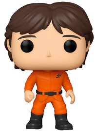 Funko Pop! Television V We Are of Peace Always Mike Donovan 1056