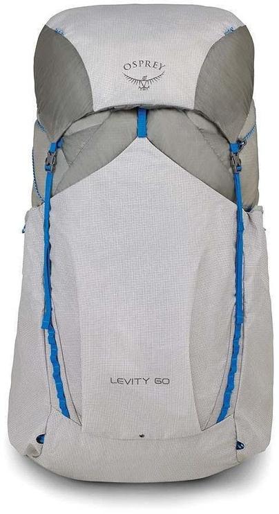 Osprey Levity S