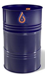 TNB Motor Oil 10W40 HDX 200l