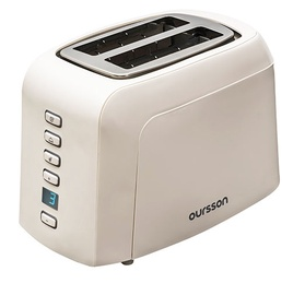 Oursson Toaster TO2145D/IV