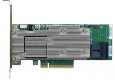 Intel Adapter Raid RSP3DD080F