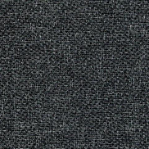 Rullo žalūzija Melange 738 80x170cm, melna