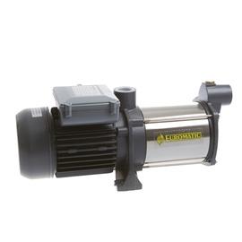 Elektrinis vandens siurblys Euromatic PMC 5, 1400 W