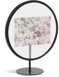 Umbra Infinity Photo Frame Black 10x15cm