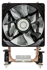 Cooler Master Fan Hyper CPU Black