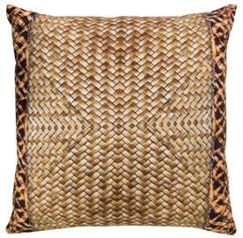 Home4you Japara Pillow 45x45cm Wicker