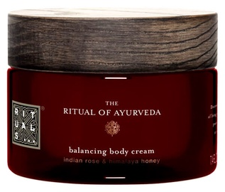 Rituals Ayurveda Body Cream 220ml