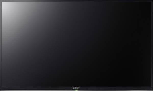 "Televiisor Sony KDL32W6605, 32 """